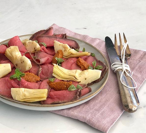 Roast beef-red pesto02
